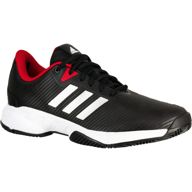 e427968918f31 Adidas Barricade   Buy cheap Adidas shoes online - Clvyall.com