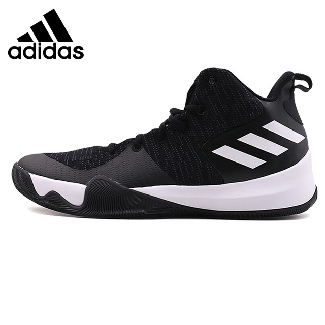 bd5d6f41ae3 Adidas Basketball Shoes   Buy cheap Adidas shoes online - Clvyall.com