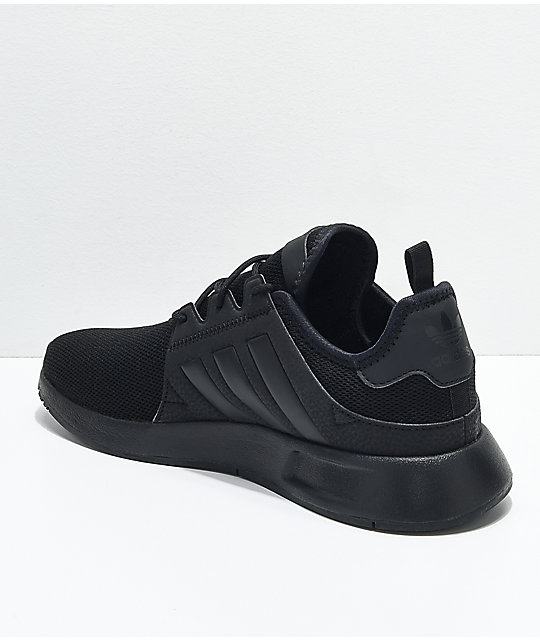 b8a540c92f47f germany adidas shoes buy adidas shoes for men women online myntra 873d7  92cea  italy adidas black shoes 0ed1b d88f9