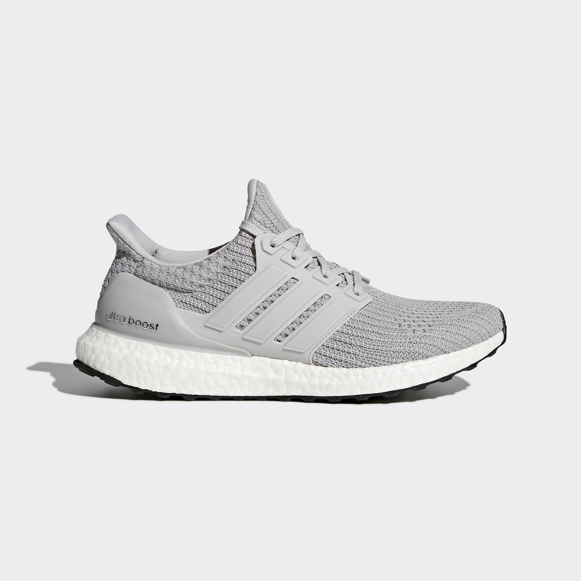 finest selection fb7f6 024b1 Adidas Boost   Buy cheap Adidas shoes online - Clvyall.com