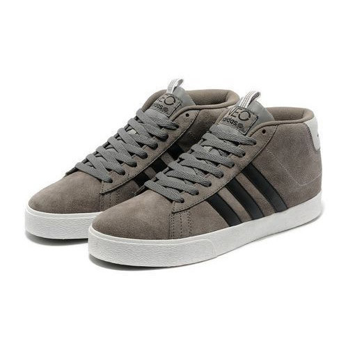 bcaf0bea705d2 Adidas Casual Shoes   Buy cheap Adidas shoes online - Clvyall.com