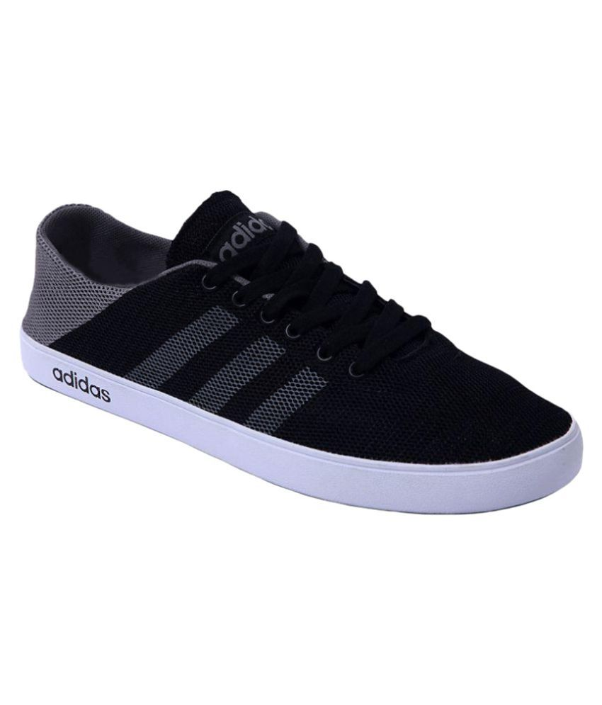 Adidas Casual Shoes : Buy cheap Adidas shoes online