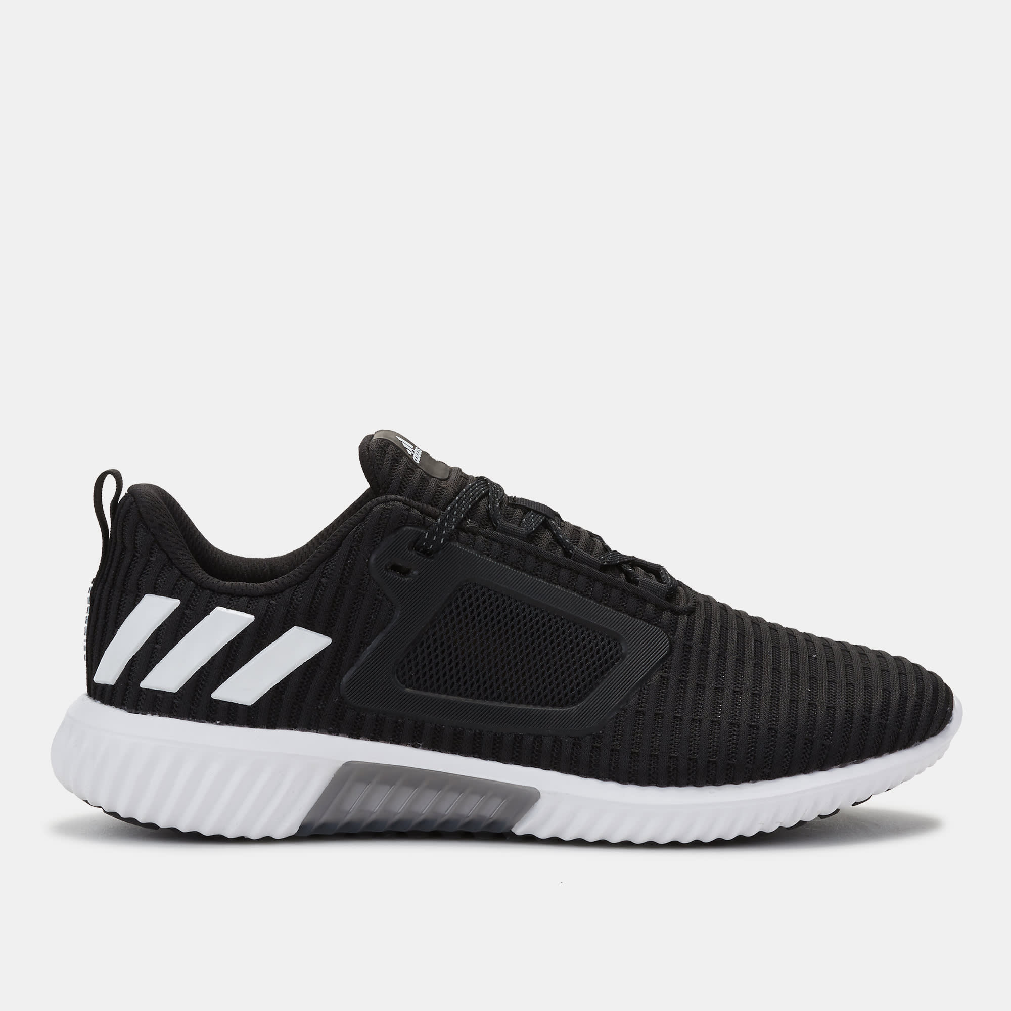 detailed look b872a 2761c adidas climacool