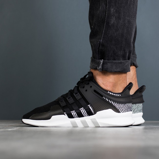 finest selection 42e0d 5ef81 adidas eqt support adv