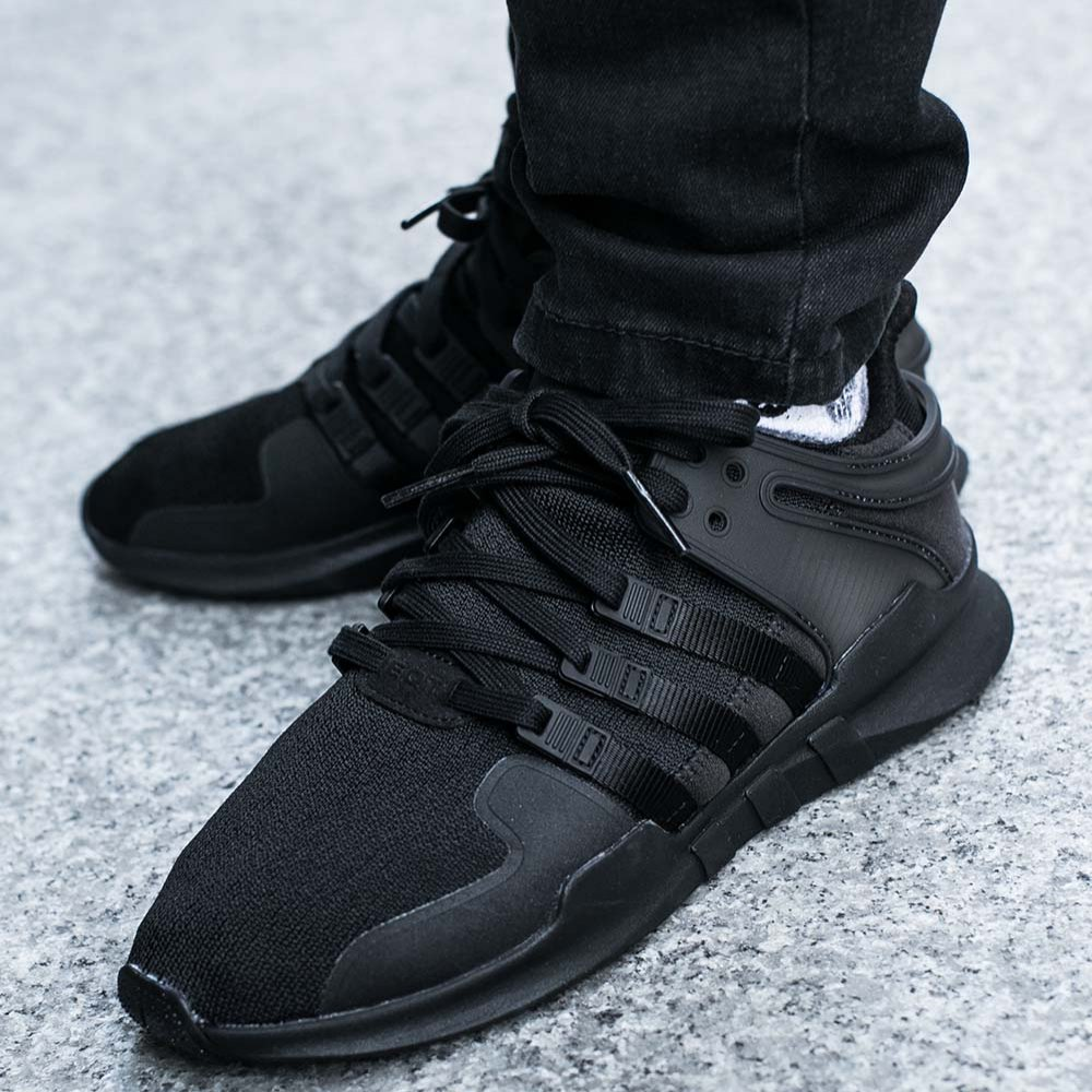 329b3382a 13 Reasons to NOT to Buy Adidas EQT Support ADV Primeknit (Apr 2019)