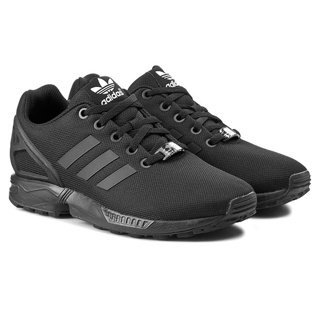 Adidas Flux Black   Buy cheap Adidas shoes online - Clvyall.com 3f84d3e59