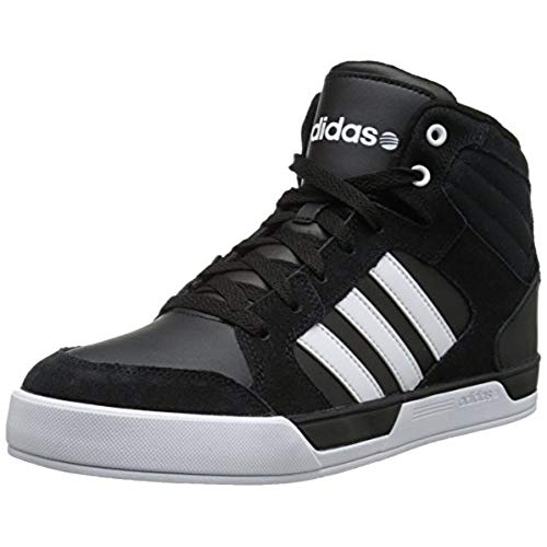 Adidas High Tops : Buy cheap Adidas shoes online