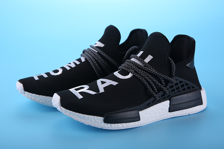 629c97751 Adidas Human Race   Buy cheap Adidas shoes online - Clvyall.com