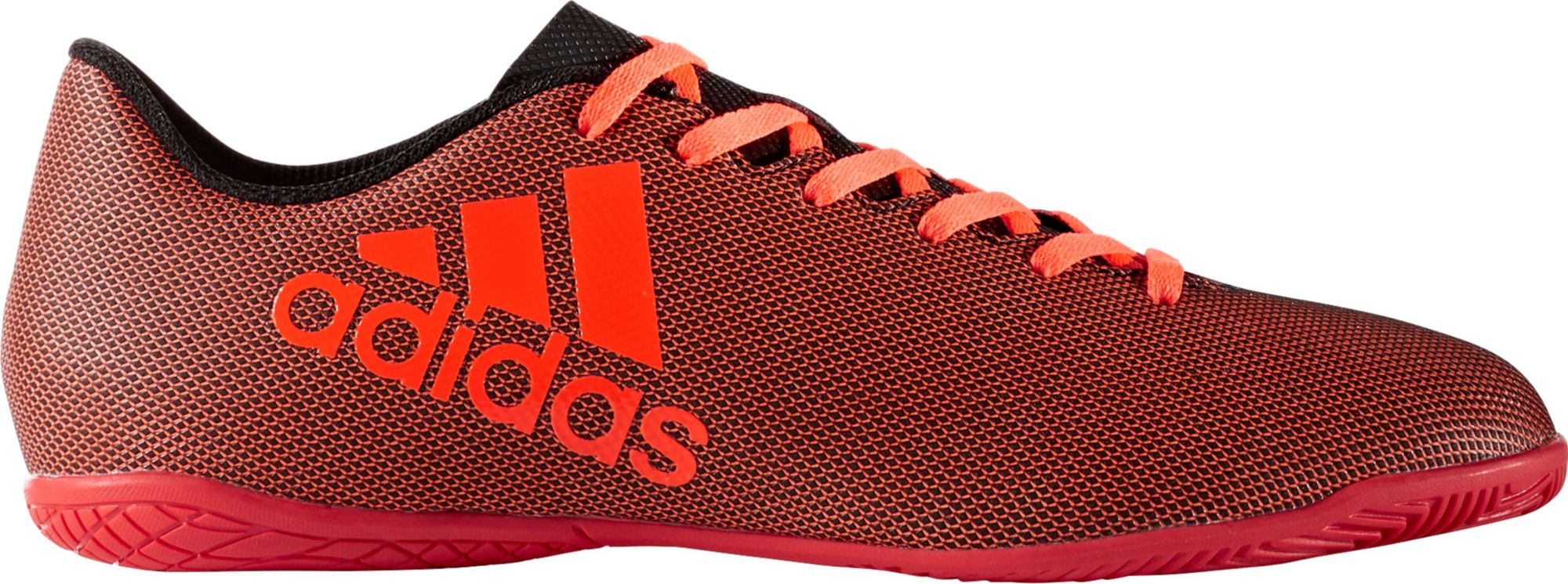dcece85e9e0 ... where to buy adidas indoor soccer shoes efba6 d2043