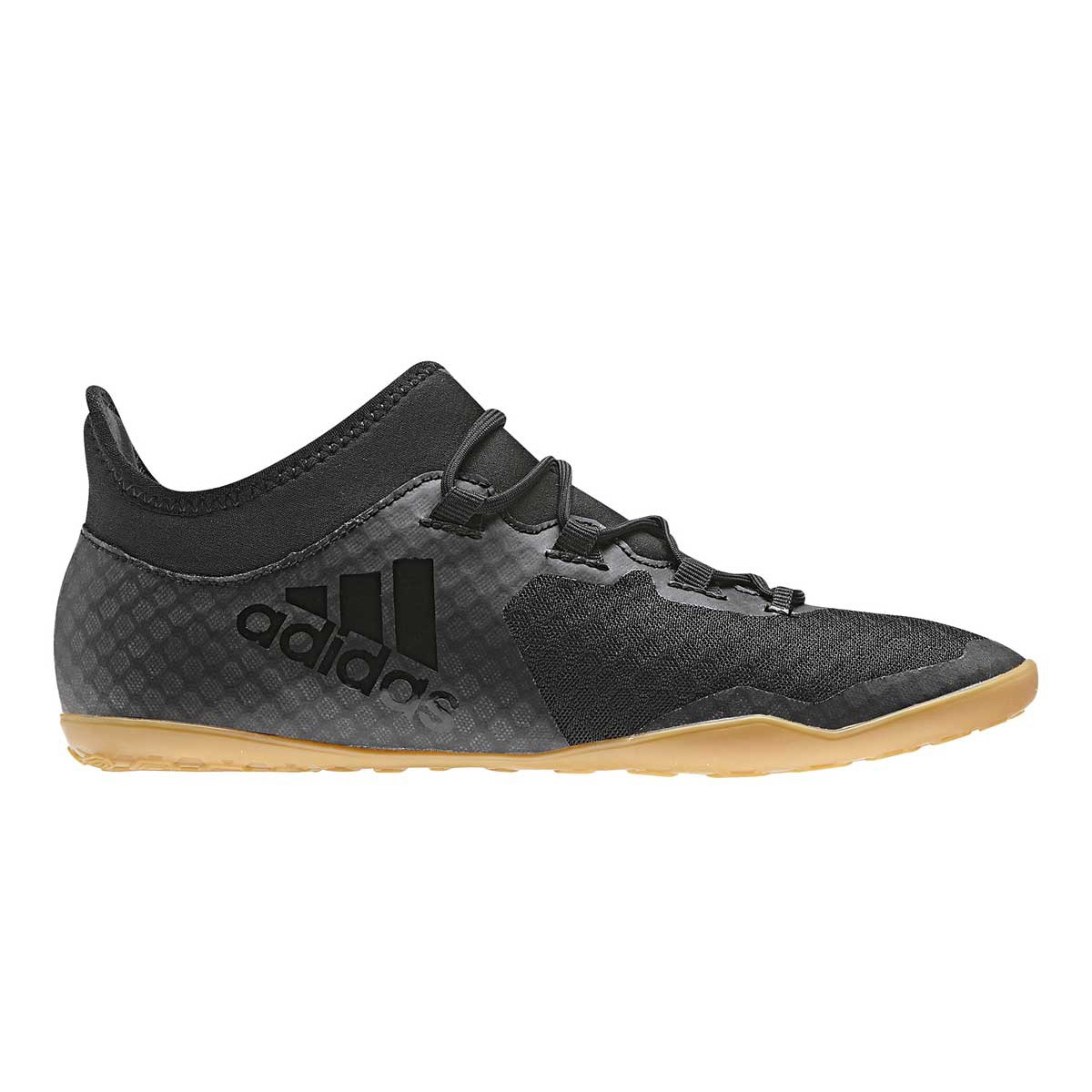the best attitude 3957b c0105 adidas indoor soccer shoes