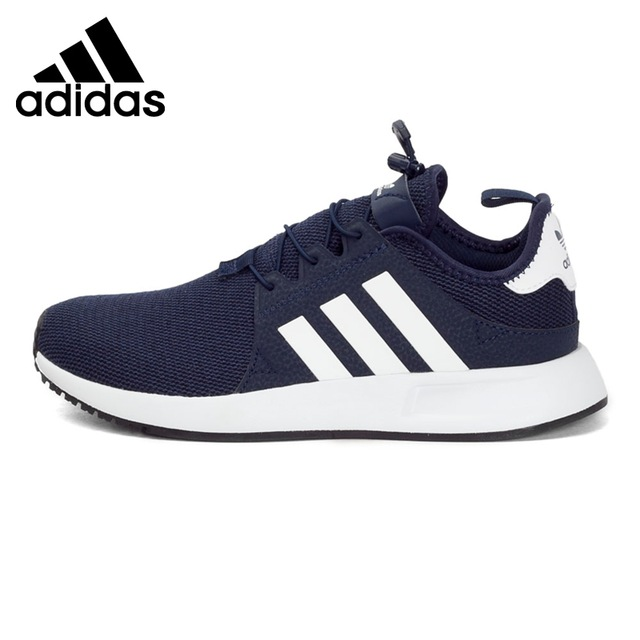 adidas new shoes