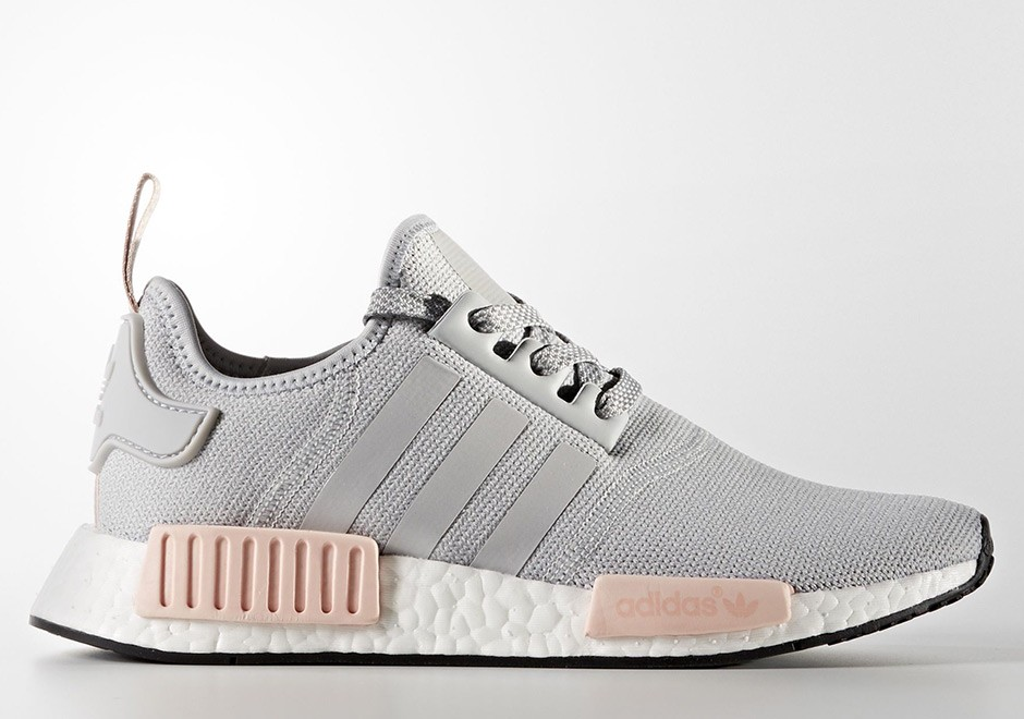 Adidas AustraliaBuy Shoes Nmd Cheap Online 8nwmNv0Oy