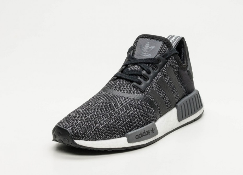 cceacf2c4 Adidas Nmd R1   Buy cheap Adidas shoes online - Clvyall.com