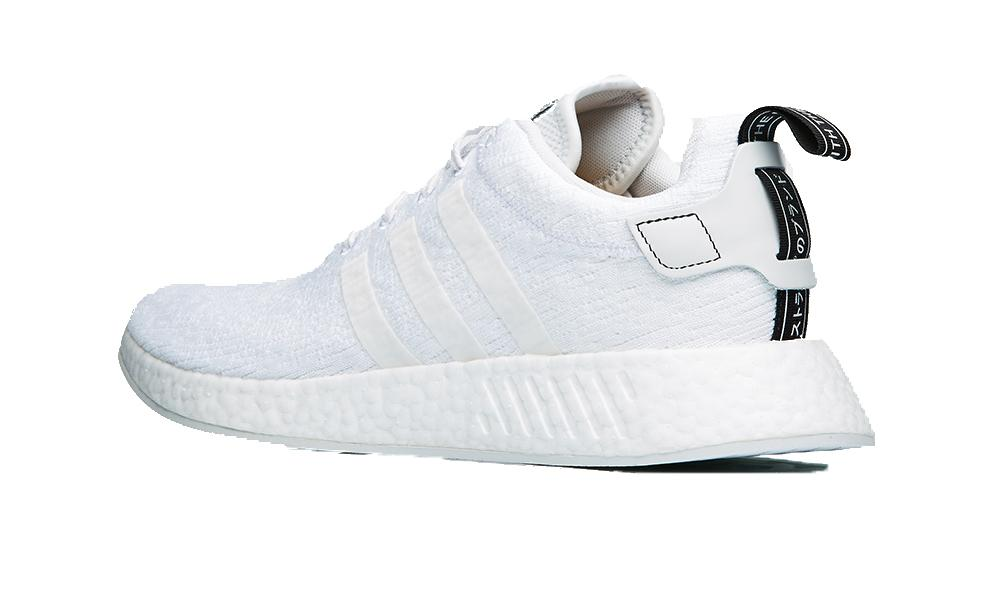 huge selection of d7bf9 a3f43 adidas nmd r2