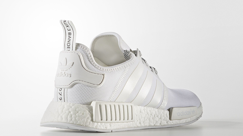 the best attitude cfbe1 fcf15 adidas nmds
