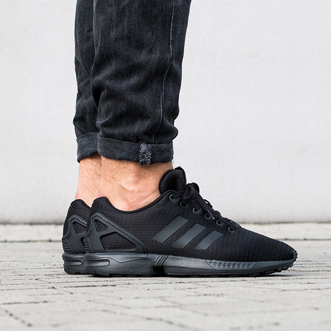 31ac9d36f34 adidas originals zx flux