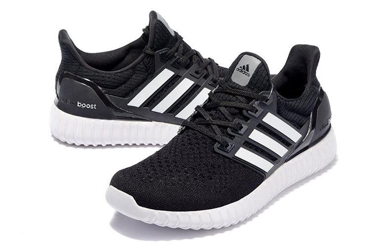Adidas Runners   Buy cheap Adidas shoes online - Clvyall.com 9ba69cb12