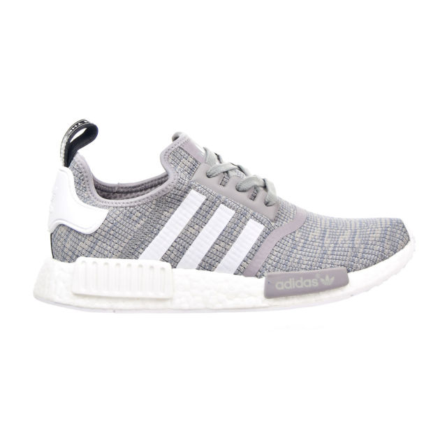 Adidas Running Shoes   Buy cheap Adidas shoes online - Clvyall.com 3adead46a