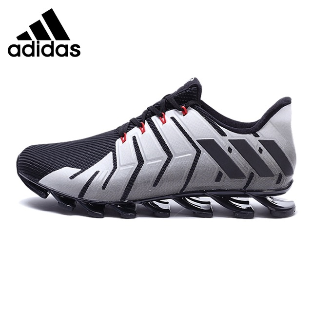 Mens Training Shoes: Adidas Hillsdale Mens High Top Sneakers