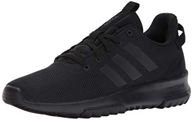 adidas running shoes