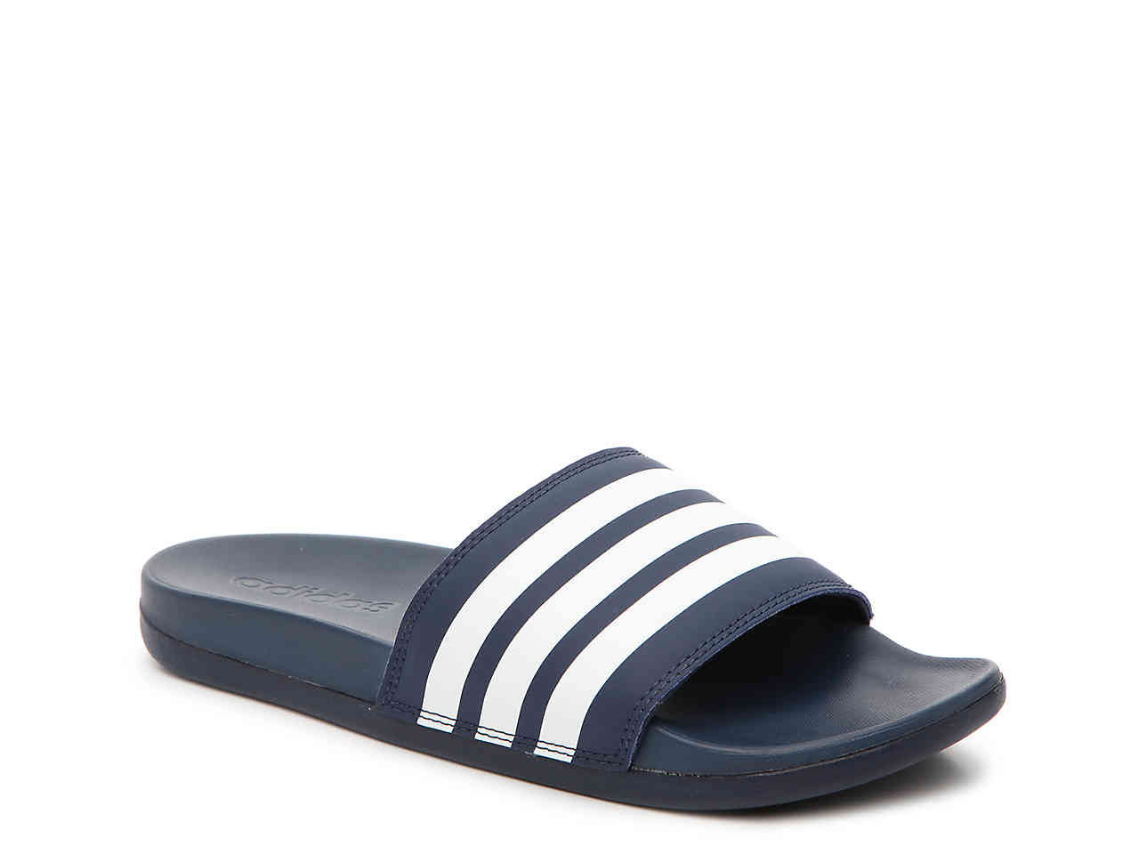 Adidas Sandals   Buy cheap Adidas shoes online - Clvyall.com 0109fed16