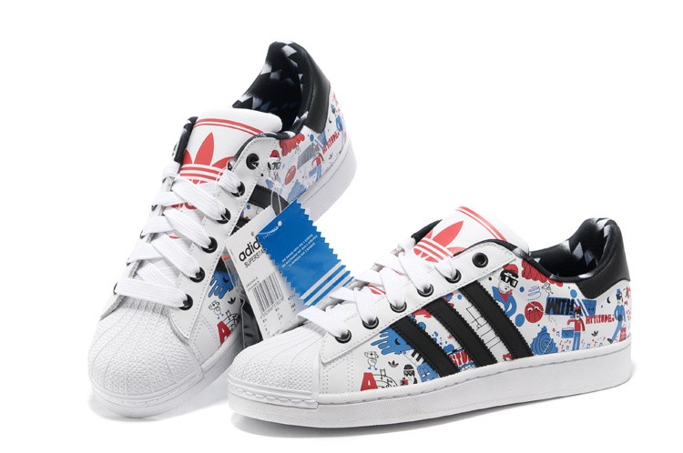 adidas superstar mens australia