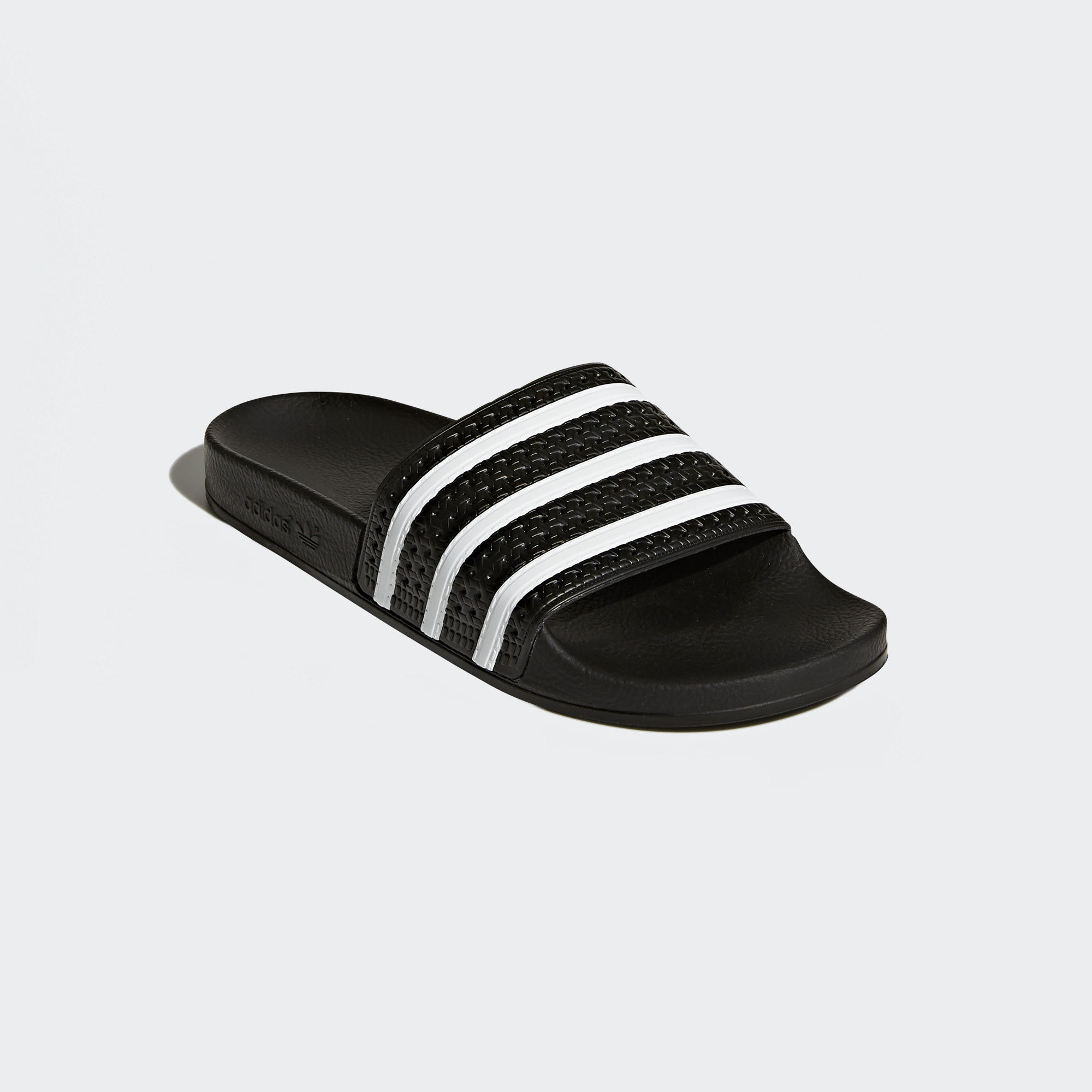 d3eba4cb89f1 Adidas Slides   Buy cheap Adidas shoes online - Clvyall.com