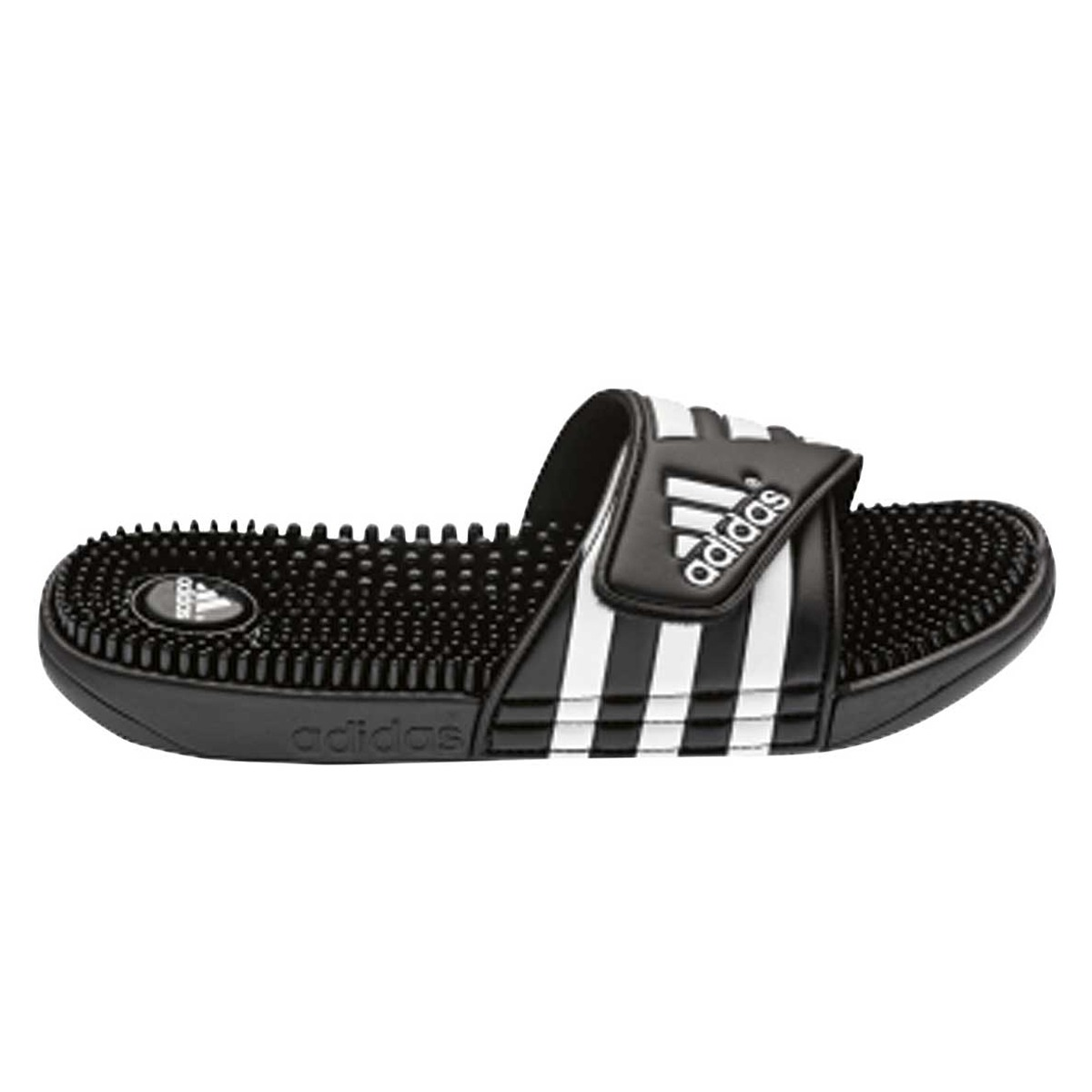 8fca63c35486 Adidas Slides   Buy cheap Adidas shoes online - Clvyall.com
