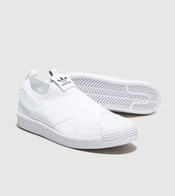 Adidas Slip On Shoes Buy Adidas Slip On Shoes online in India