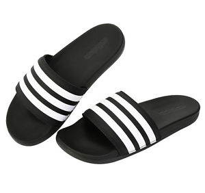 d570df6e8c6c Adidas Slippers   Buy cheap Adidas shoes online - Clvyall.com