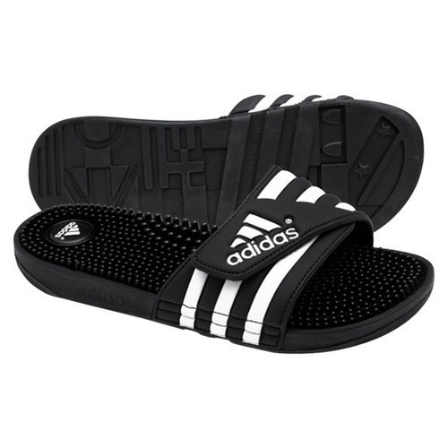 d25ab56717f9ad ... SANDAL SHOES man Y-3 adidas factory outlets adad1 f7573  Adidas  Slippers Buy cheap Adidas shoes online - Clvyall.com new specials c7bd5  15b4c ...