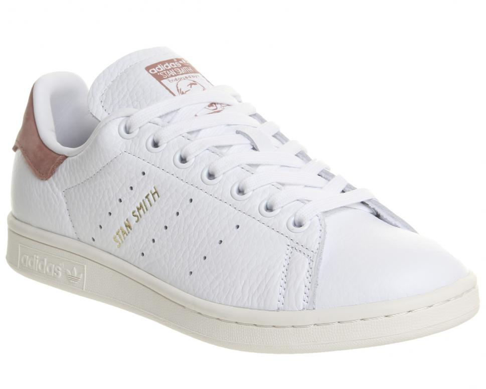 adidas stan smith womens shoes