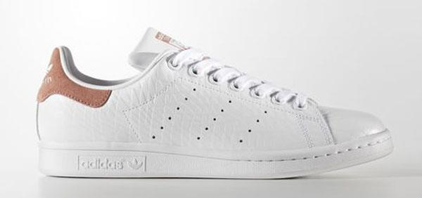 sports shoes a1f1e 54e46 adidas stan smith women