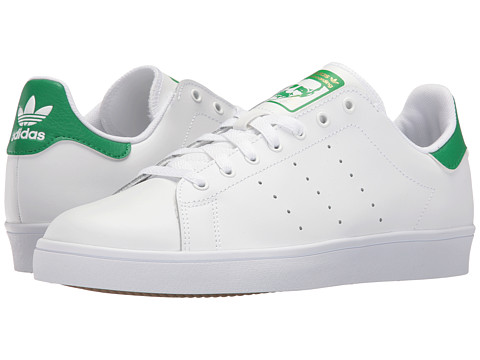 stan smith shoes online adidas tubular limited edition