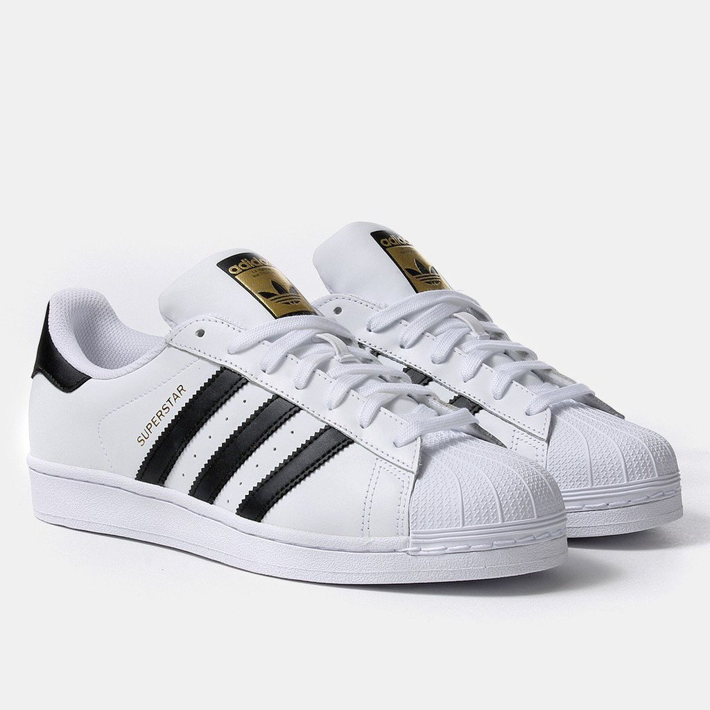 adidas superstar womens australia
