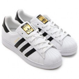 huge selection of 56492 94bed where can i buy adidas superstar womens au 4d093 05070