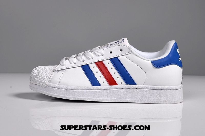 adidas superstar shoes e5450253ce