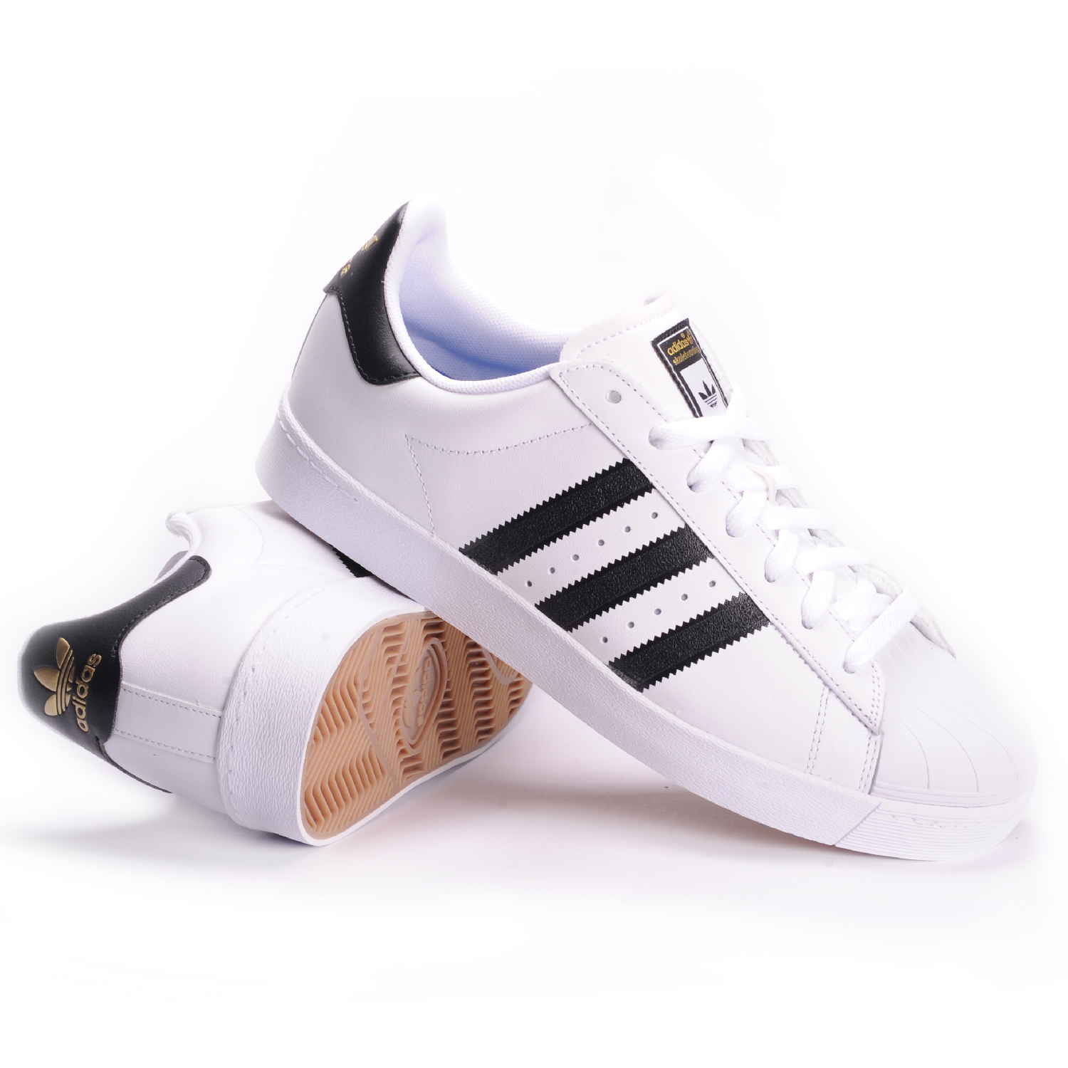 Adidas Superstar Shoes   Buy cheap Adidas shoes online - Clvyall.com 3fece9131