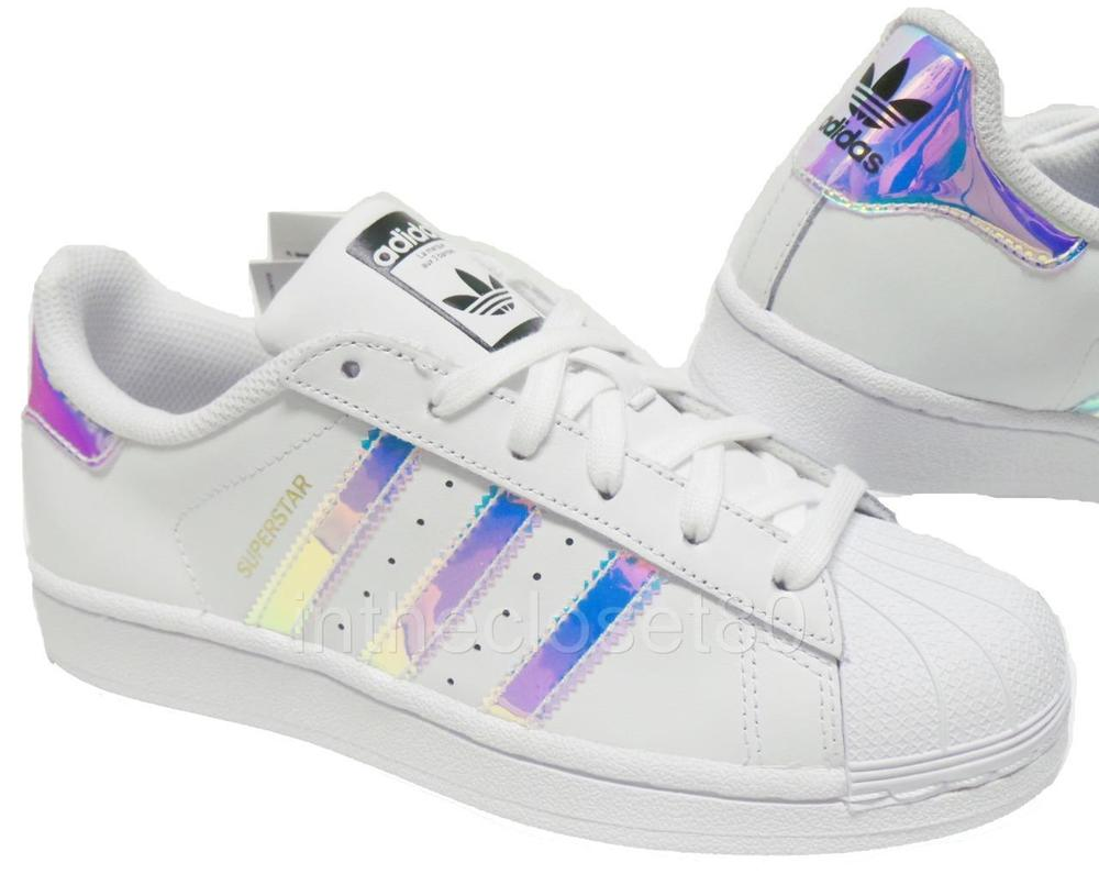 Adidas Superstars   Buy cheap Adidas shoes online - Clvyall.com 1bed47f03984