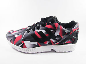 adidas flux torsion