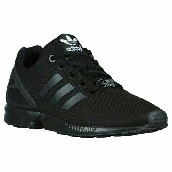 a4dfc0064bae2f Adidas Torsion   Buy cheap Adidas shoes online - Clvyall.com