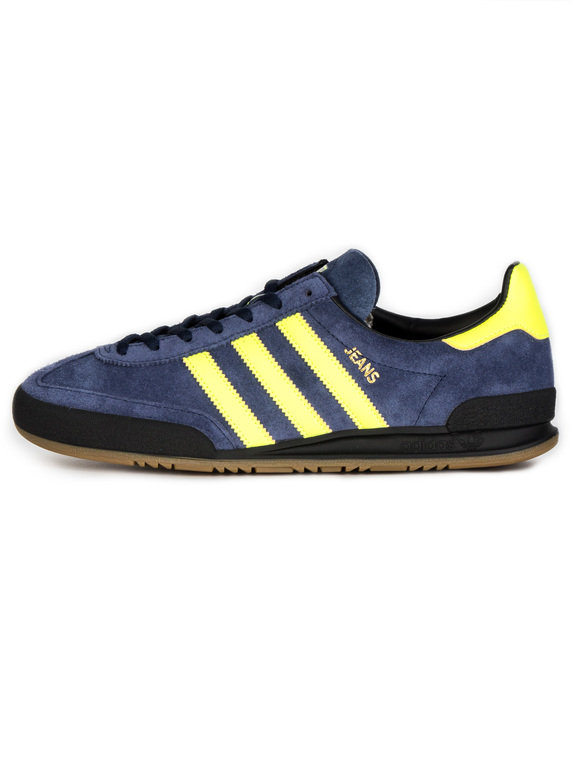 adidas trainers