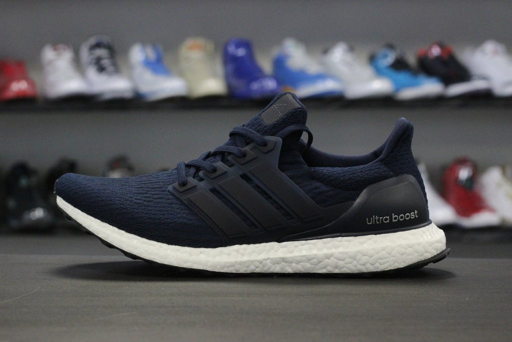 Details about ADIDAS ULTRA BOOST 3.0 SHOES
