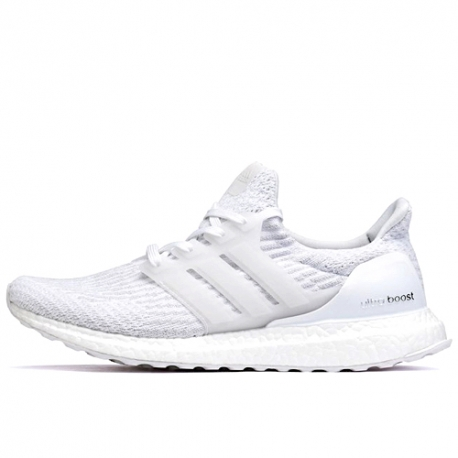 67309067aa0c Adidas Ultra Boost 3.0   Buy cheap Adidas shoes online - Clvyall.com