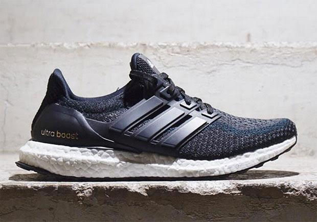 Adidas Ultra Boost Australia   Buy cheap Adidas shoes online ... 22d552686