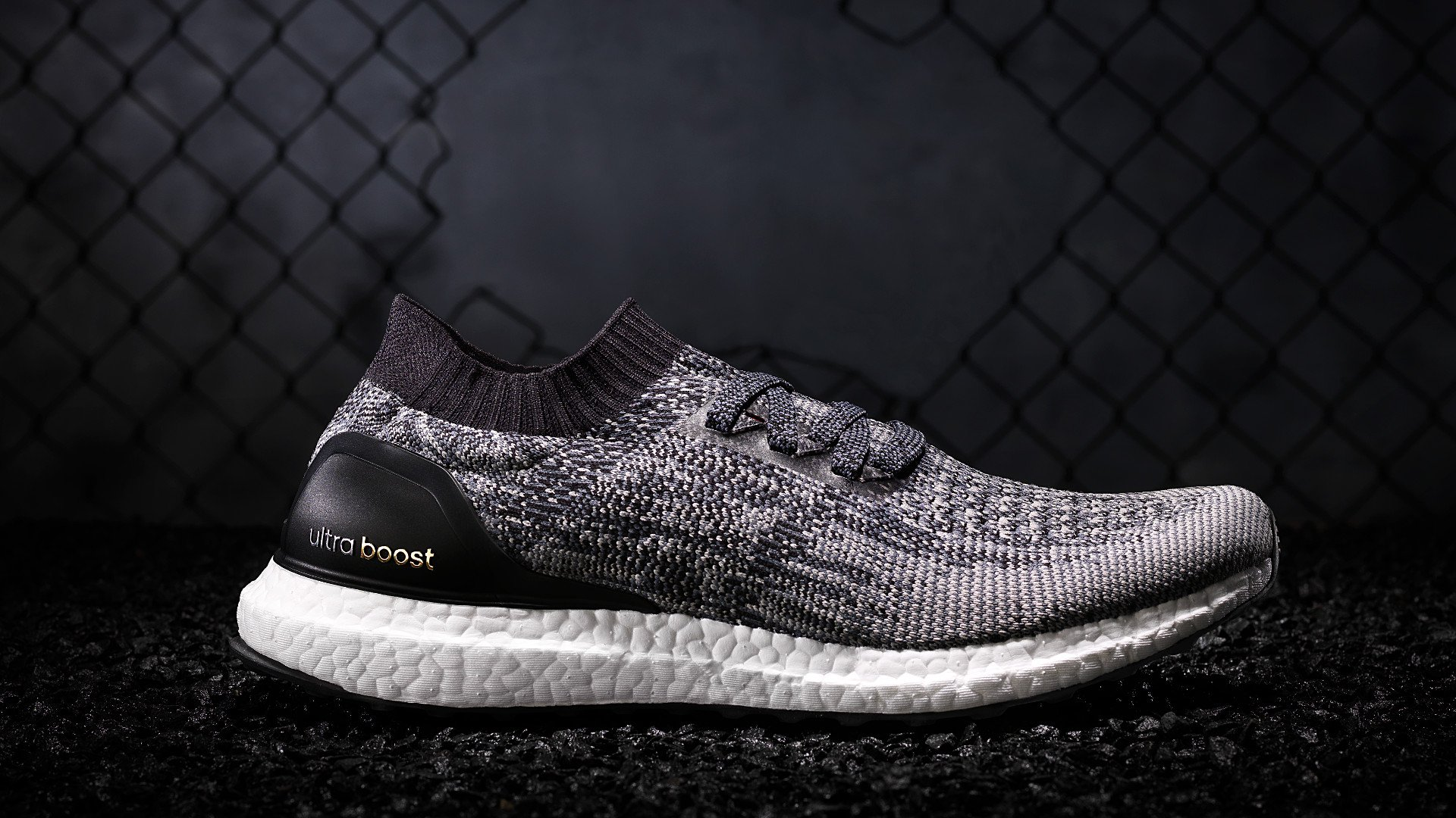Adidas Ultra Boost Uncaged Mens : Buy Adidas Footwear