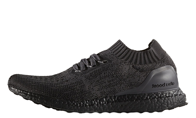 ... triple negro australia swrvcu7n 867c9 469ec  new zealand adidas ultra  boost black 4e7d8 a69e4 fa8bac660