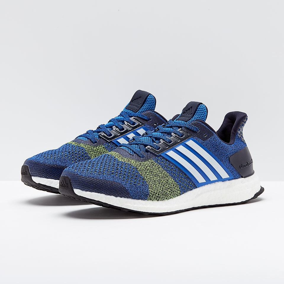 b66a3127a86 Adidas Ultra Boost St   Buy cheap Adidas shoes online - Clvyall.com