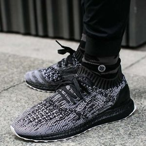 best cheap 3f899 dff0d adidas ultra boost uncaged