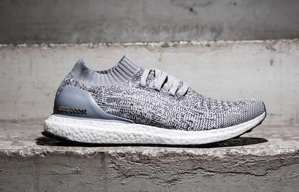3d0b3acbf127f adidas ultra boost uncaged